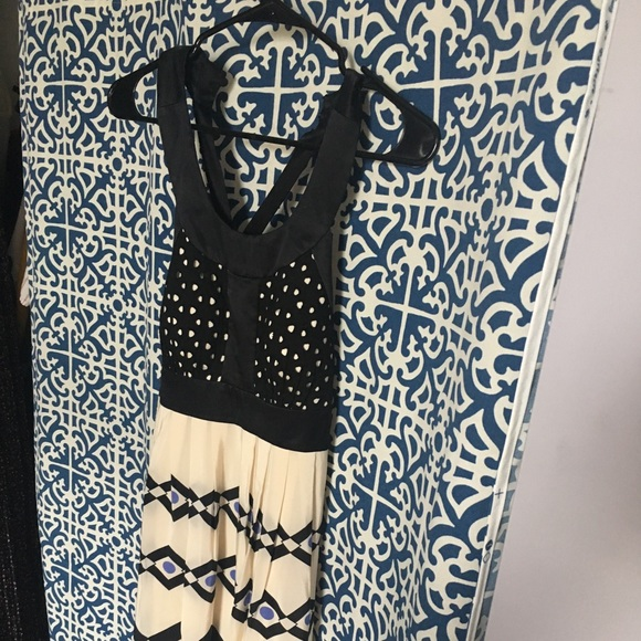 Jax Dresses & Skirts - Cocktail dress - great for weddings